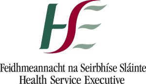 Irish Health Service Executive www.hes.ie
